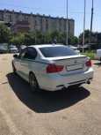 BMW 3-Series, 2010 год, 1 100 000 руб.