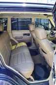 Jeep Cherokee, 1990 год, 350 000 руб.