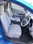 Nissan Leaf, 2012 год, 399 999 руб.