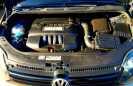 Volkswagen Golf Plus, 2012 год, 530 000 руб.