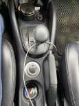 Peugeot 4007, 2008 год, 550 000 руб.
