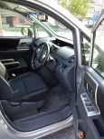 Toyota Voxy, 2008 год, 850 000 руб.