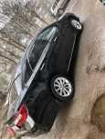 Toyota Camry, 2013 год, 2 000 000 руб.
