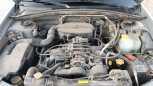 Subaru Forester, 2002 год, 399 000 руб.