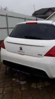 Peugeot 308, 2012 год, 410 000 руб.