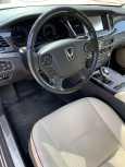 Hyundai Equus, 2013 год, 1 295 000 руб.