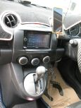 Mazda Demio, 2013 год, 465 000 руб.