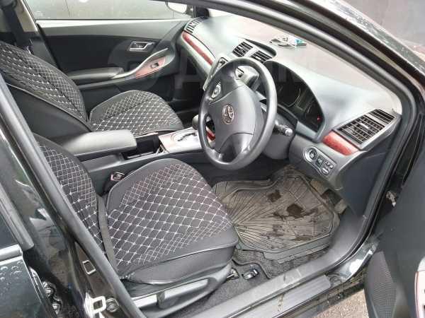 Toyota Allion, 2008 год, 655 000 руб.