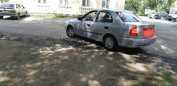 Hyundai Accent, 2005 год, 169 000 руб.