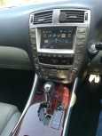 Lexus IS350, 2007 год, 640 000 руб.