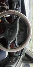 Toyota Caldina, 1994 год, 110 000 руб.