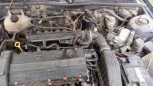 Rover 200, 1996 год, 60 000 руб.
