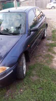 Ишим 200 1996