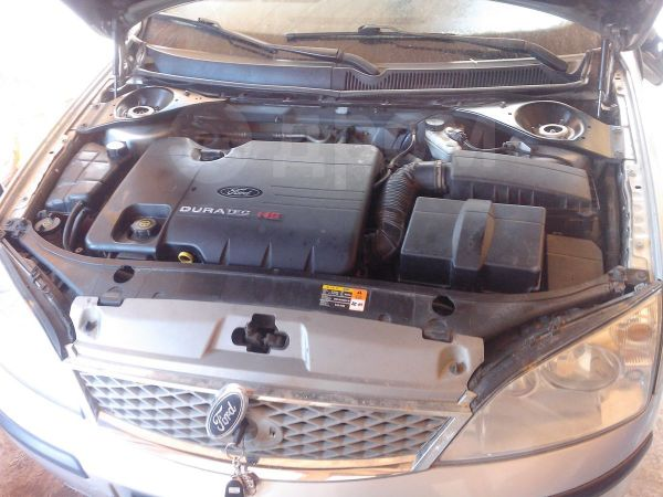 Ford Mondeo, 2006 год, 90 000 руб.