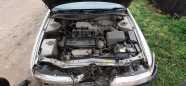 Toyota Corolla Ceres, 1996 год, 50 000 руб.