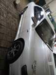 Toyota Chaser, 1995 год, 250 000 руб.