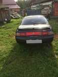 Toyota Sprinter Marino, 1993 год, 99 999 руб.