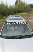 Toyota Raum, 1999 год, 200 000 руб.
