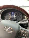 Lexus GX460, 2014 год, 2 600 000 руб.
