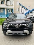 Renault Duster, 2019 год, 1 150 000 руб.