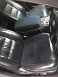 Toyota Aristo, 2000 год, 650 000 руб.