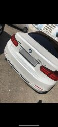 BMW 3-Series, 2013 год, 1 290 000 руб.