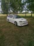 Toyota Caldina, 1997 год, 300 000 руб.