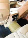 Audi Q7, 2015 год, 3 199 999 руб.
