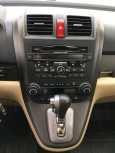 Honda CR-V, 2010 год, 1 100 000 руб.
