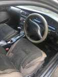 Toyota Corona, 1993 год, 160 000 руб.