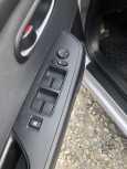 Mazda Mazda6, 2008 год, 457 000 руб.