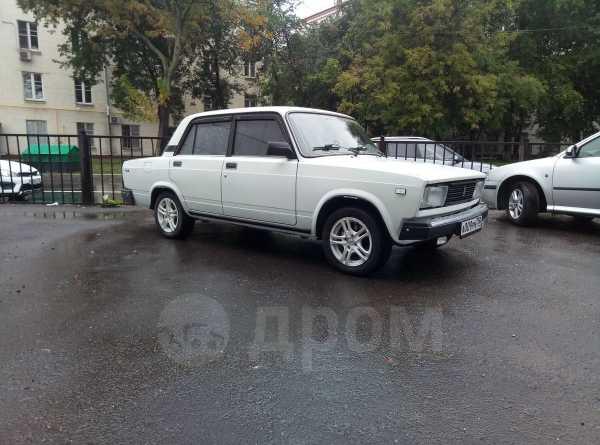 Лада 2105, 1990 год, 100 000 руб.