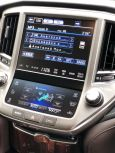 Toyota Crown, 2015 год, 1 640 000 руб.