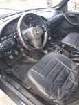 Chevrolet Niva, 2013 год, 258 000 руб.