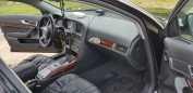 Audi A6, 2006 год, 530 000 руб.