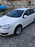 Volkswagen Jetta, 2008 год, 450 000 руб.