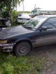 Toyota Sprinter, 1990 год, 45 000 руб.