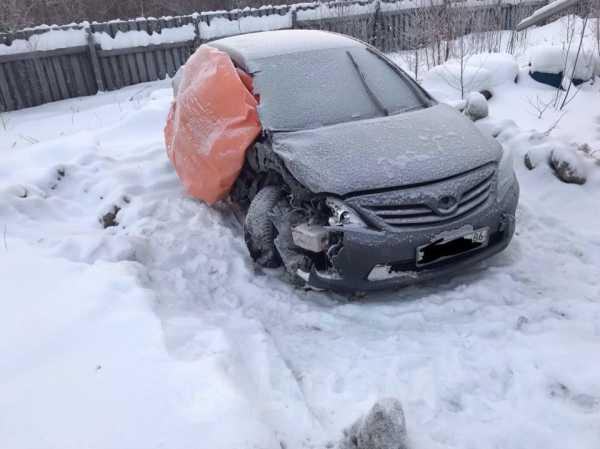 Toyota Corolla, 2010 год, 200 000 руб.
