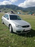 Ford Mondeo, 2002 год, 260 000 руб.