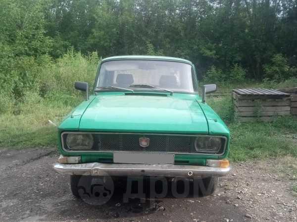 Москвич 2140, 1979 год, 20 000 руб.