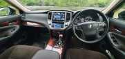 Toyota Crown, 2013 год, 1 510 000 руб.