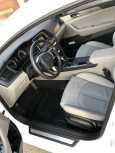 Hyundai Sonata, 2019 год, 1 350 000 руб.