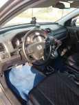 Honda CR-V, 2011 год, 980 000 руб.