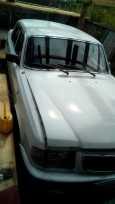 ГАЗ 3110 Волга, 2000 год, 24 999 руб.
