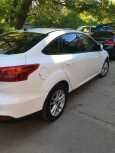 Ford Focus, 2015 год, 680 000 руб.