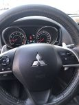 Mitsubishi ASX, 2014 год, 950 000 руб.