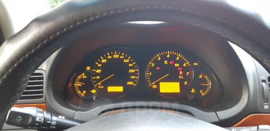 Toyota Avensis, 2006 год, 460 000 руб.