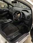 Nissan Leaf, 2013 год, 595 000 руб.