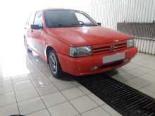Ордынское Tipo 1989
