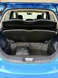 Nissan Leaf, 2014 год, 630 000 руб.